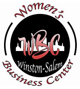 Winston Salem WBC Logo