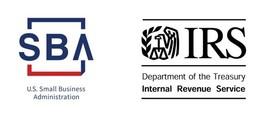 SBA IRS