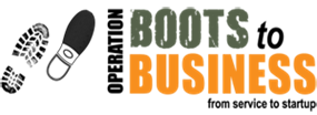 Operation Boots to Business