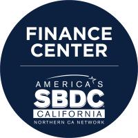 SBDC Finance Center