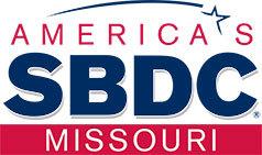 Missouri SBDC