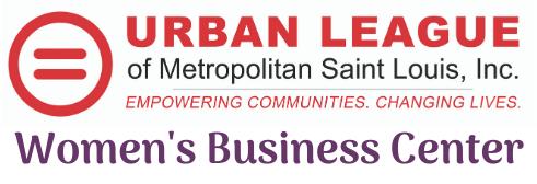 Urban League of Metropolitan St. Louis Women's Business Center