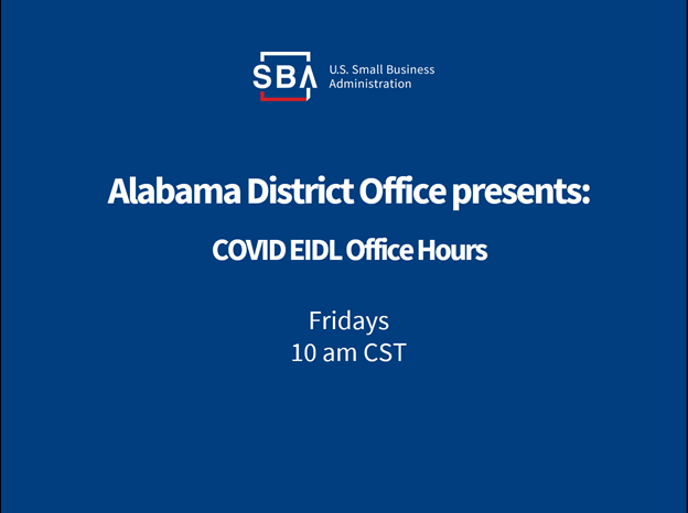 ALDO Office Hours