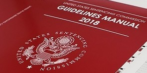 2018_Guidelines Manual