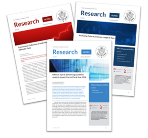 Research Notes 1-2-3