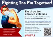 Fight the Flu Image