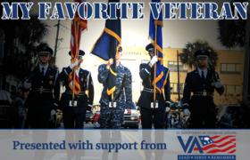 smaller version of my favorite veteran promo
