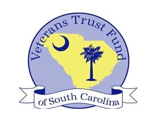 veterans trust fund logo