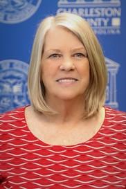 Kathy Tillman