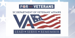 4 Our Veterans