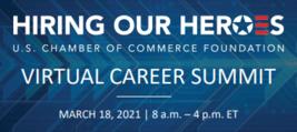virtual career summit