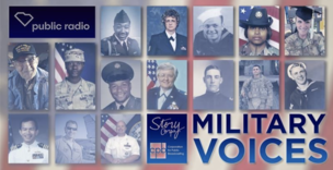 military voices