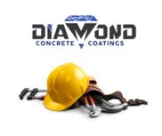 Diamond Concrete Job Posting