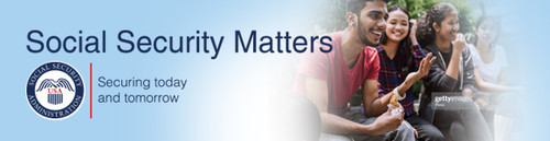 """Social Security Matters: """"What to Do If You're Missing Economic Impact Payments"""""""