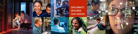 IRM Diplomacy Banner Hi-Res