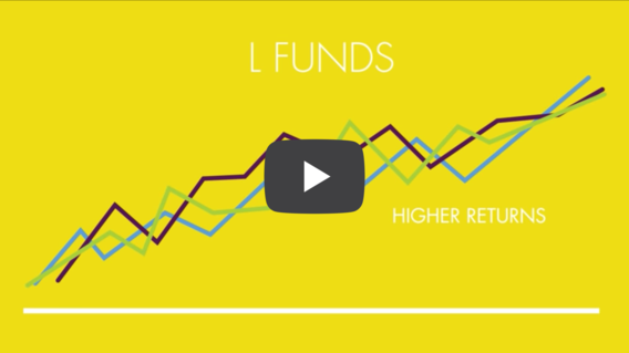 TSP L Funds video still