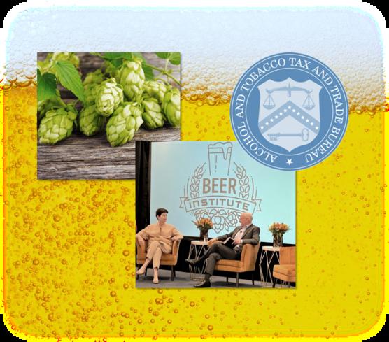 TTB Beer Institute