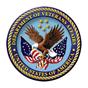 VA News Releases