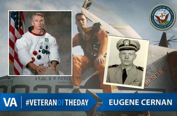 American Legion The Department of France: VETERAN NEWS