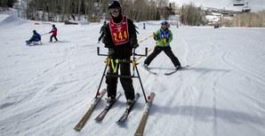 Winter Sports Clinic