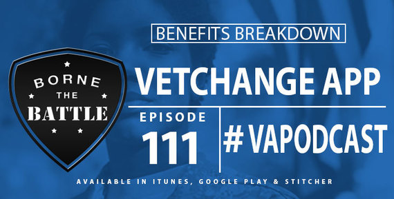 VetChange