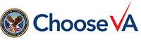 ChooseVA Logo