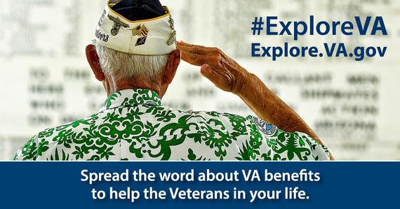 Explore VA