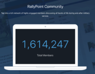 RallyPoint Resource