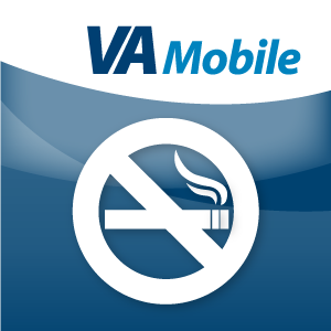 VA Stay Quit Coach Mobile App