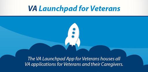 VA Launch Pad App