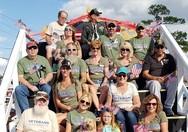 Veterans Alternative