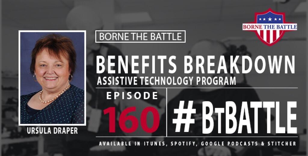BTB 160