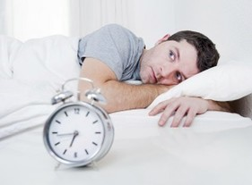 Finding Your Path to Better Sleep