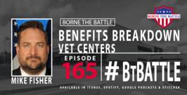 BtB Podcast