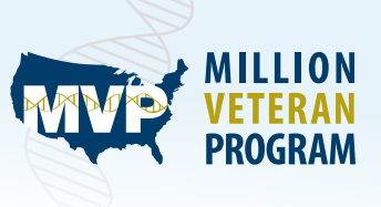 Million Veteran Project