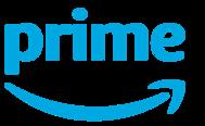 Amazon Prime for Veterans