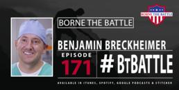 BTB Breckheimer