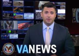 VA News