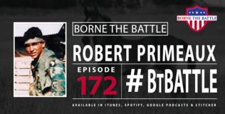 BTB_Primeaux