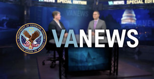 VANews