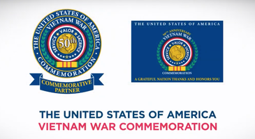 Vietnam Commemoration