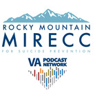 RMIRECC Podcast Logo