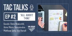 tac talk 2