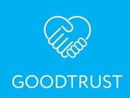 good trust