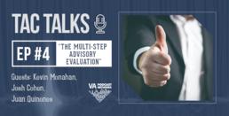 tac talks #4