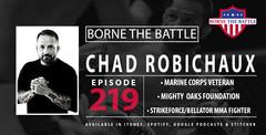 btb 219 chad