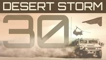 desert storm week 2 image