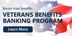 Veterans Banking