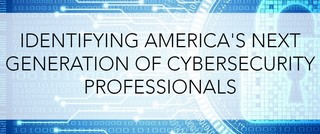 uscc cyber challenge