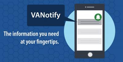 vanotify